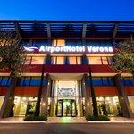 Airport Hotel Verona