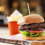 صورة فوتوغرافية لـ Bill's Restaurant