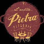 Photo of L'Antica Pietra