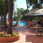 Photo of PYR Marbella Hotel