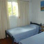 Costa Pinar Apartamentos Foto