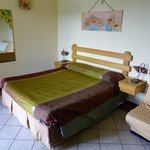 Photo of B&B La Pescia