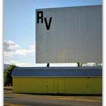Foto de Hi Way Haven RV Park