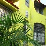 Foto de Valparaiso Hostel Rio