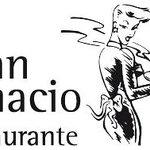 Restaurante San Ignacio