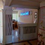 Blue Lagoon Hotel Marmaris Photo