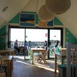 Godrevy Cafe