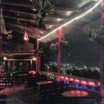 Estadero Bar El Esfuerzo