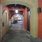 Galleria San Vittore