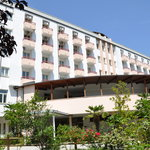 Photo of Europa Park Hotel