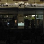 Photo of Indian Restaurant Spice