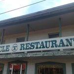 Circle T Restaurant