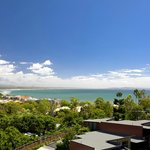 Outrigger Villas and Penthouses
