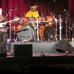Billy Cobham Spectrum Band January 2013