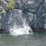 Payette Lake - McCall