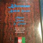 Imagen de Khorasan Kabob House