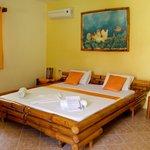 Photo de Dive Point Alcoy Resort