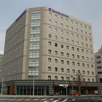 Photo of Daiwa Roynet Hotel Utsunomiya