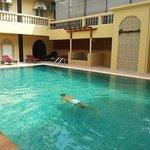 Photo de Zing Resort & Spa