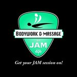Bodywork & Massage by JAM