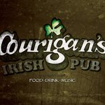 Foto de Courigan's Irish Pub