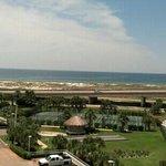 ocean view b616
