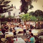 Photo of Villa Rustica Restaurant