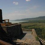 Szigliget Castle