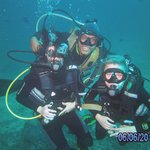 Photo de Shangrila Scuba Divers
