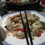 Foto di Quanjude Roast Duck (Huai An East Road)