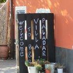 Photo of Villa Paladar B&B