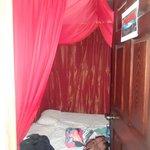 Foto de Costa Rica Love Hostel