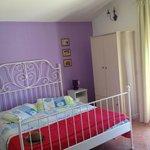 Chambre No 5