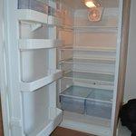 Good refrigerator