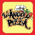 L'angolo della Pizza e non solo