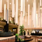 Kronwell Hotel Foto