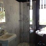 Bath&Bed-room