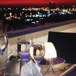 Innova Sultanahmet Hotel ภาพถ่าย
