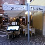 Photo of Ristorante La Porta