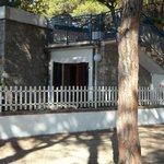 Photo of Villa Fantagali