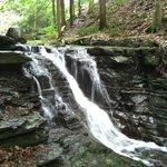 Stony Brook State Park Photo