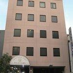 Foto de Town Hotel Fukui