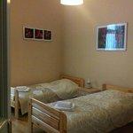 Foto de Aparthotel Maria