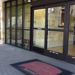 Foto de Residence Inn by Marriott Fort Worth Cultural District