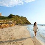 Bousoulas Beach (69468292)