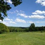 Der Golfclub Schloss Kressbach Foto