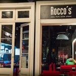 Photo of Rocco's Pizza