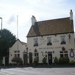 The Murrell Arms Pub
