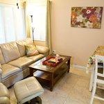 108 Living room