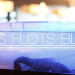 Foto di Les Flots Bleus